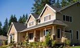 Number One Home Inspection Black Hills South Dakota_1