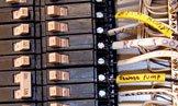 Electrical Inspection Rapid City South Dakota_3