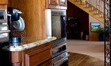 Home Inspection Hot Springs South Dakota_7