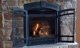 The Best Home Inspection Lead South Dakota_9